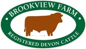 Brookview Farm